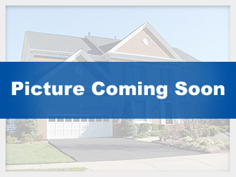 Image of rent to own home in South Bend, IN