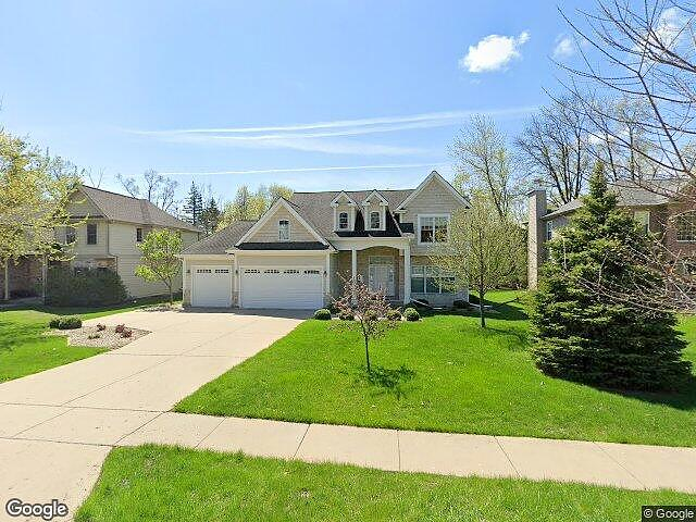 Image of rent to own home in Schaumburg, IL