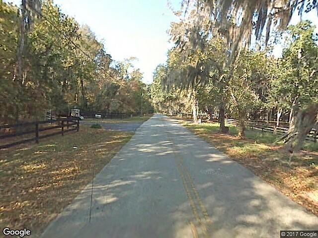 Image of rent to own home in Ocala, FL