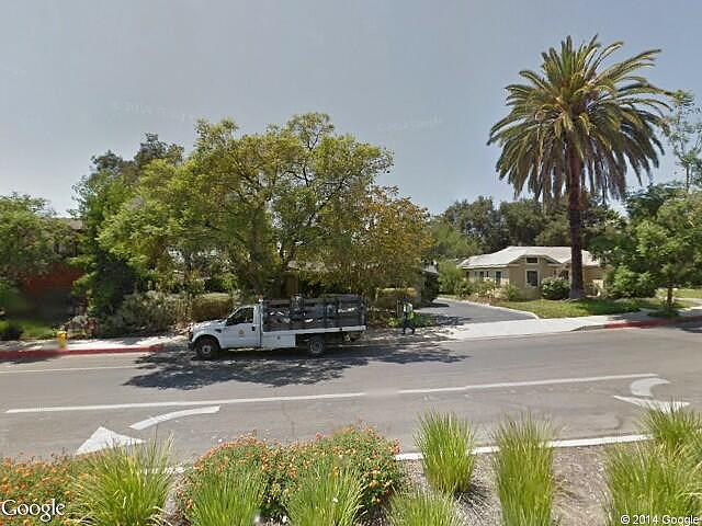 Image of rent to own home in Claremont, CA